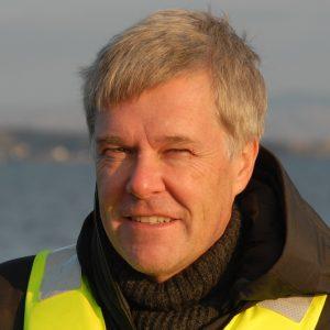 Jon Arne Grøttum II