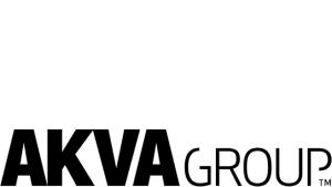 Akvagroup logo