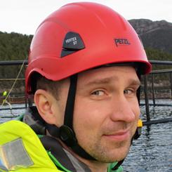 Lars Wasa Andersen