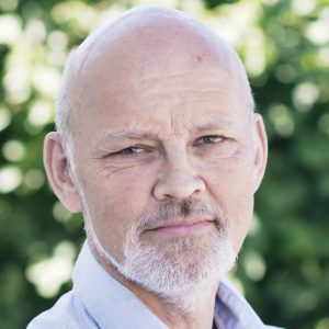 Profilbilde Henrik Stenwig