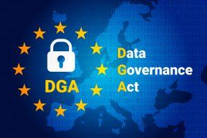 Data Governance Act (Datastyringsforordningen)